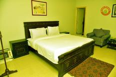Room 1964989 for 1 person in Islamabad