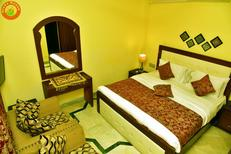Room 1964992 for 5 persons in Islamabad