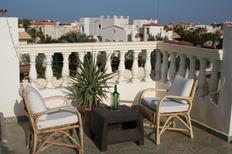 Appartement 1964994 voor 4 personen in Hurghada