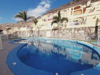 Appartement 1964998 voor 4 personen in La Playa de Mogan