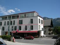 Holiday apartment 1965878 for 8 persons in Zell am See