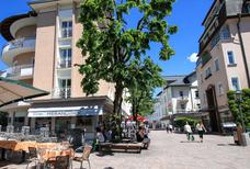 Apartamento 1967947 para 2 personas en Zell am See
