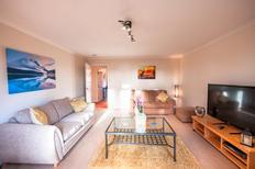 Mieszkanie wakacyjne 1969912 dla 4 osoby w Dundee