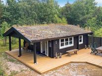 Apartamento 197129 para 6 personas en Vesterø Havn