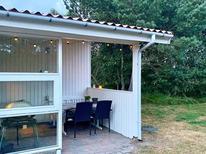 Maison de vacances 197197 pour 8 personnes , Blåvand