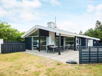 Casa de vacaciones 197205 para 8 personas en Henne Strand