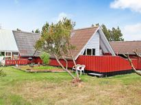Holiday apartment 197236 for 6 persons in Blåvand