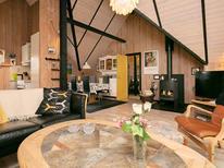Casa de vacaciones 197236 para 6 personas en Blåvand