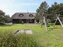 Casa de vacaciones 197246 para 6 personas en Blåvand