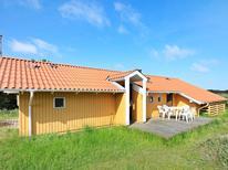 Vakantiehuis 197252 voor 8 personen in Oksbøl-Grærup