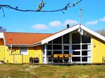 Holiday apartment 197299 for 10 persons in Rindby