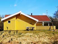 Ferienhaus 197299 für 10 Personen in Rindby