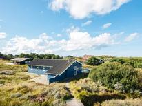 Ferienhaus 197309 für 8 Personen in Rindby Strand