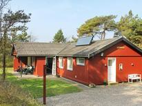 Vakantiehuis 197322 voor 6 personen in Tagholmsvej