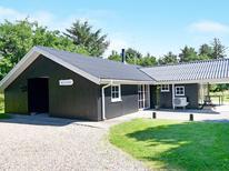 Vakantiehuis 197360 voor 8 personen in Blåvand