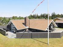 Holiday home 197387 for 8 persons in Blåvand