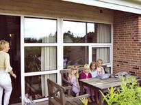 Semesterlägenhet 197407 för 5 personer i Blåvand