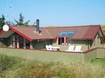 Vakantiehuis 197426 voor 6 personen in Vejers Strand
