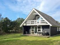 Holiday home 197470 for 8 persons in Blåvand