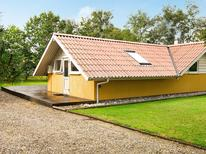 Holiday home 197502 for 6 persons in Bork Havn