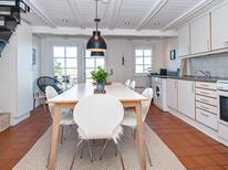 Holiday home 197529 for 6 persons in Bork Havn