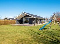 Holiday home 197557 for 6 persons in Bork Havn