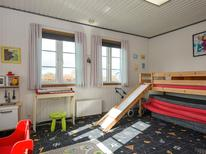 Holiday home 197598 for 8 persons in Bork Havn