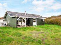 Villa 197699 per 6 persone in Nørre Lyngvig