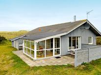 Holiday apartment 197779 for 8 persons in Vejlby Klit