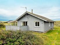 Holiday home 197779 for 8 persons in Vejlby Klit