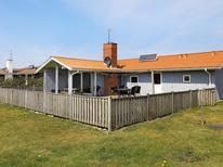 Holiday apartment 197782 for 10 persons in Vejlby Klit