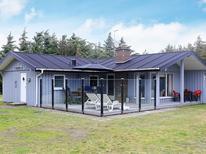 Mieszkanie wakacyjne 197984 dla 6 osób w Grønhøj