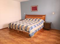 Kamer 1970172 voor 2 personen in San Cristobal de las Casas