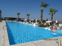 Holiday apartment 1970312 for 6 persons in Antalya