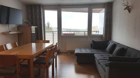 Appartement 1970339 voor 2 volwassenen + 2 kinderen in Sankt Englmar