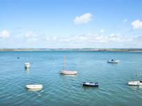 Holiday apartment 1970406 for 6 persons in Appledore