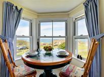 Apartamento 1970426 para 2 personas en Tintagel