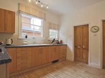 Appartement 1970432 voor 7 personen in Aldeburgh