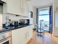 Apartamento 1970446 para 2 personas en Looe