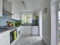 Appartement de vacances 1970462 pour 4 personnes , Brighton