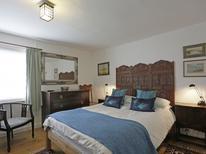 Appartement 1970543 voor 3 personen in Aldeburgh