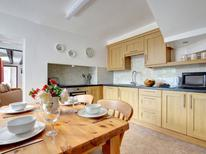 Holiday apartment 1970549 for 5 persons in Porthmadog