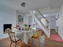 Appartement de vacances 1970558 pour 4 personnes , Whitstable