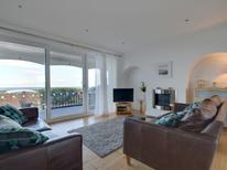Holiday apartment 1970581 for 8 persons in Deal