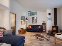 Appartement 1970589 voor 4 personen in Shaldon