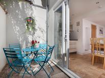 Appartement 1970596 voor 5 personen in Shaldon