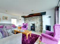 Apartamento 1970638 para 5 personas en Dyffryn Ardudwy