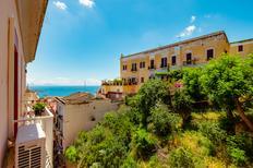 Appartement de vacances 1970653 pour 5 personnes , Naples