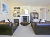 Studio 1970830 voor 3 personen in Aldeburgh