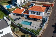 Holiday home 1970852 for 6 persons in Estreito da Calheta